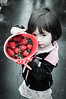 Strawberry Kid