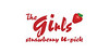 The Girls Logo copy