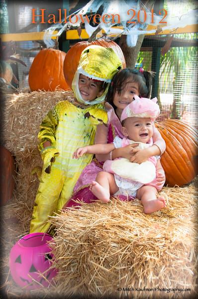 Halloween 2012-Kids Costumes-027