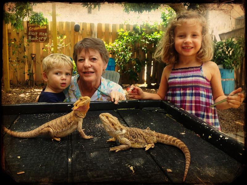 Ava, Nathan & Grandma scuba433@aol.com