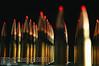 Symmetry challenge bullet squad.