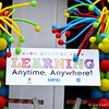 "August 9, 2014<br /> <br /> ""LEARNING ANYTIME, ANYWHERE!""<br />  Mississippi Public Broadcasting (MBP)<br />  3825 Ridgewood Road<br />  Jackson, MS<br />  Official website: <a href=""http://mpbonline.org/readytolearn"">http://mpbonline.org/readytolearn</a>"
