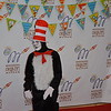 "February 25, 2017<br /> <br /> Cat in the Hat<br /> <br /> ""DR. SEUSS' SILLY CELEBRATION"" 2017<br /> 10:00 AM - 4:00 PM<br /> Children's Museum of Mississippi<br /> Jackson, MS<br /> <br /> Official Website: <br /> <br /> <a href=""http://mschildrensmuseum.org"">http://mschildrensmuseum.org</a><br /> <br /> ""In celebration of Read Across America Week and children's literacy, guests will have a day full of fun activities: Dr. Seuss Hat Making, Oobleck, Dr. Seuss Silly Building, Dr. Seuss Storytimes, Photos with Cat in the Hat, Thing One, and Thing Two, Green Eggs and Ham Cooking Demonstrations with special guests Tom Ramsey, Chaz Lindsey, and Austin Lee, Lorax Mustache Making, Dr. Seuss Puppet Making, Rhyming Word Match, Dr. Seuss Spin Art, and Dr. Seuss Dramatic Movement""<br /> <br />  ~ Reprinted text from here: <br /> <br /> <a href=""http://mschildrensmuseum.org/events/event/dr-seuss-silly-birthday/"">http://mschildrensmuseum.org/events/event/dr-seuss-silly-birthday/</a>"