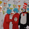 "February 25, 2017<br /> <br /> Thing 2, Thing 1, and Cat in the Hat<br /> <br /> ""DR. SEUSS' SILLY CELEBRATION"" 2017<br /> 10:00 AM - 4:00 PM<br /> Children's Museum of Mississippi<br /> Jackson, MS<br /> <br /> Official Website: <br /> <br /> <a href=""http://mschildrensmuseum.org"">http://mschildrensmuseum.org</a><br /> <br /> ""In celebration of Read Across America Week and children's literacy, guests will have a day full of fun activities: Dr. Seuss Hat Making, Oobleck, Dr. Seuss Silly Building, Dr. Seuss Storytimes, Photos with Cat in the Hat, Thing One, and Thing Two, Green Eggs and Ham Cooking Demonstrations with special guests Tom Ramsey, Chaz Lindsey, and Austin Lee, Lorax Mustache Making, Dr. Seuss Puppet Making, Rhyming Word Match, Dr. Seuss Spin Art, and Dr. Seuss Dramatic Movement""<br /> <br />  ~ Reprinted text from here: <br /> <br /> <a href=""http://mschildrensmuseum.org/events/event/dr-seuss-silly-birthday/"">http://mschildrensmuseum.org/events/event/dr-seuss-silly-birthday/</a>"