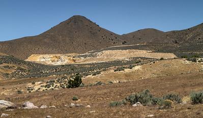 178 Empire, Nevada
