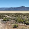 128 Black Rock Desert