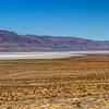 001 Winnemucca Lake