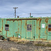 083 Gerlach, Nevada