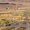 008 Sierra Army Depot