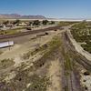 150 Gerlach, Nevada