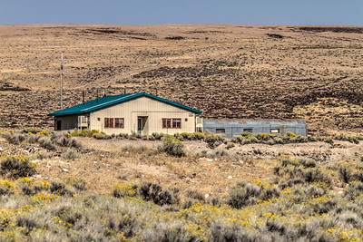 009 Sierra Army Depot