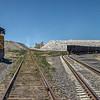 143 Empire Mining