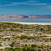 101 Black Rock Desert Playa