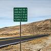 054 Gerlach, Nevada. Alturas 106 miles.