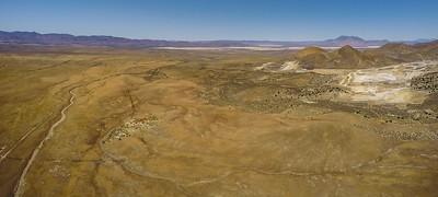 176 Empire, Nevada