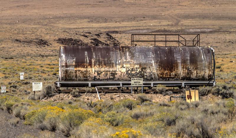 010 Sierra Army Depot