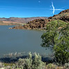 125 Squaw Valley Reservoir, Nevada