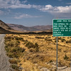 035 Sand Pass Road