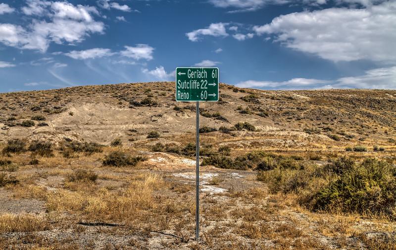 032 Sand Pass Road