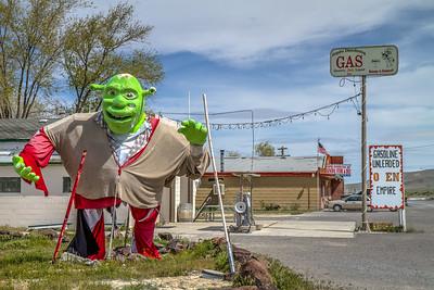 072 Empire, Nevada