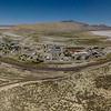 156 Gerlach, Nevada