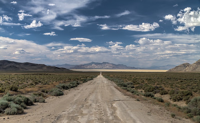 139 Black Rock Desert
