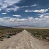 139 Black Rock Desert