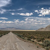 140 Black Rock Desert