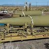 046 Sierra Army Depot, Herlong, California