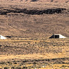 007 Sierra Army Depot