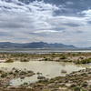 079 Gerlach, Nevada