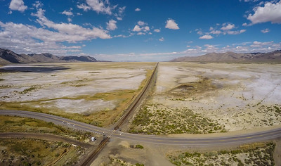 158 Gerlach, Nevada