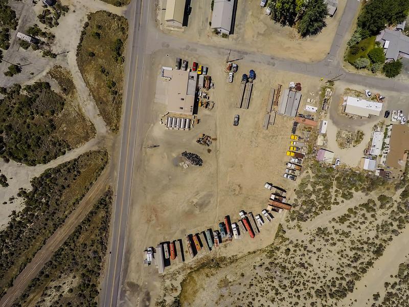 153 Gerlach, Nevada