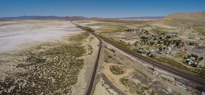 149 Gerlach, Nevada