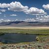 123 Menlo Baths, Surprise Valley, California
