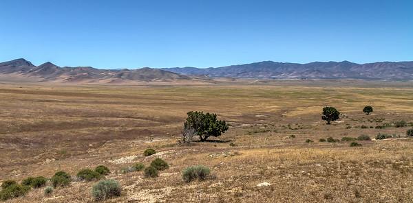 181 Empire, Nevada