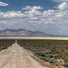 138 Black Rock Desert