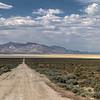 138 Black Rock Desert