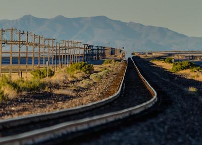159 Gerlach, Nevada