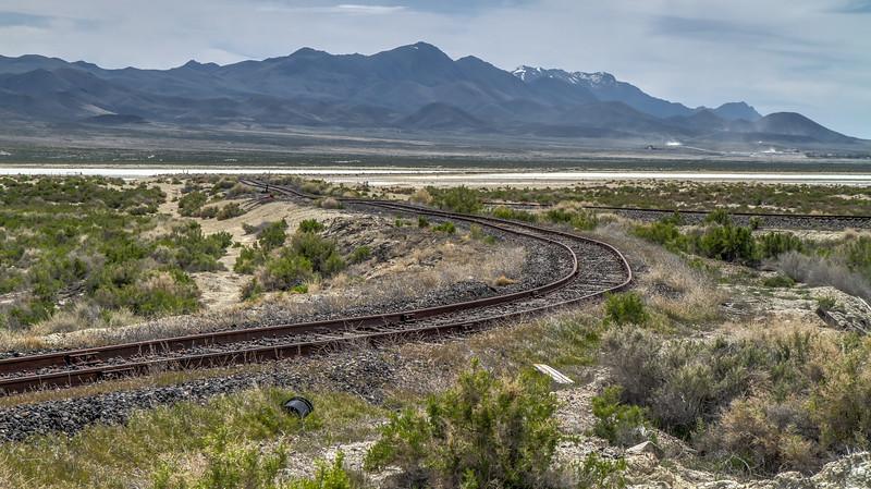 080 Gerlach, Nevada