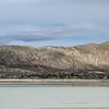 089 Gerlach, Nevada