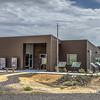 078 BLM Black Rock Station, Gerlach, Nevada