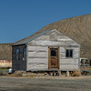168 Gerlach, Nevada