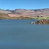 124 Squaw Valley Reservoir, Nevada