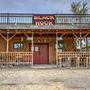 074 The private Black Rock Saloon, Gerlach, Nevada