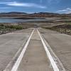 005 Lahontan Reservoir.