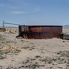 021 Cactus Flat