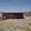 022 Cactus Flat