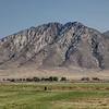038 Sawtooth Mountain, Orovada