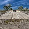 002 Lahontan Reservoir.